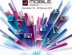 world mobile congress