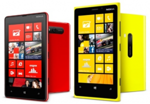 Nokia lumia 920 opt
