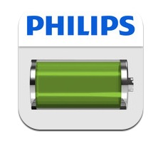 Philips BatterySense
