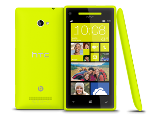htc8xpress