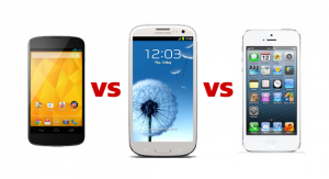 Nexus-4-vs-Galaxy-S3-vs-iPhone-5-Specs